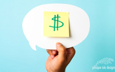 Seven Tips to Using Your Marketing Dollars Wisely